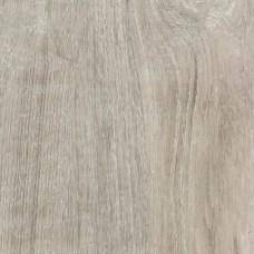 Ламинат Alsapan (Альсапан) Solid medium 619W Дуб Сардиния