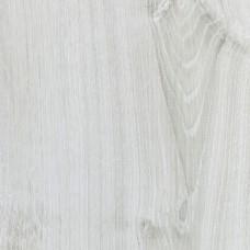 Ламинат Alsapan (Альсапан) Solid medium 627W Дуб Полярный