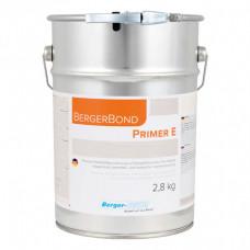 Двухкомпонентная полиуретановая грунтовка Berger Primer E