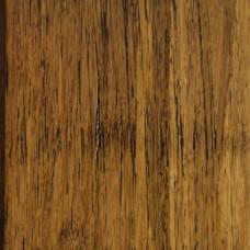 Инженерная доска Amigo HI TECH Бамбук Гранд Каньон 915х130х12 мм