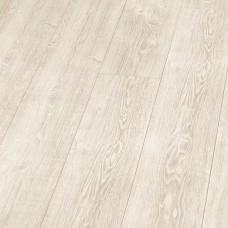 Ламинат Kronopol Дуб Клеопатра D 3750