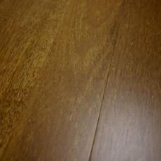 Массивная доска Komofloor (Комофлор) Мербау лак 600-1800x120x15 мм
