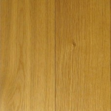 Массивная доска Дуб Натур 400-2000х130х20 мм
