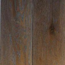 Массивная доска  Дуб Серебряный Орех  400-2000х130х20 мм