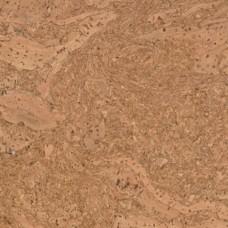 Пробковые полы Corksribas (Коркрибас) Gallop
