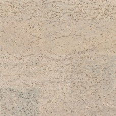 Пробковые полы Corksribas (Коркрибас) Gringo white