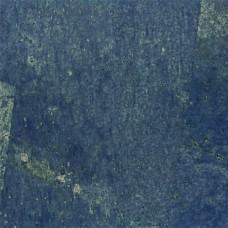 Пробковые полы Ibercork (Иберкорк) Амиго