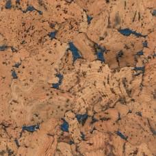 Настенная пробка Corksribas (Коркрибас) Condor Blue
