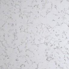Настенная пробка Corksribas (Коркрибас) Condor Snow