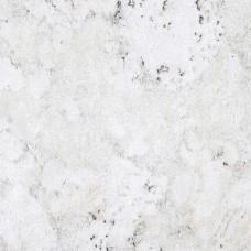 Настенная пробка Corksribas (Коркрибас) White Iceberg