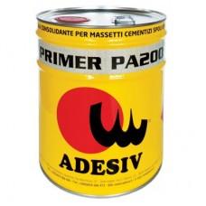 Грунтовка под клей Adesiv PRIMER PA200