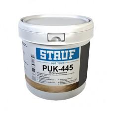 Двухкомпонентный клей Stauf PUK-445