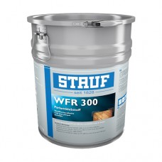 Однокомпонентный клей Stauf  WFR-300, 25 кг