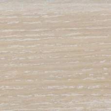 Плинтус шпонированный La San Marco Profili (Ла Сан Марко Профиль) Дуб Amber Vanilla 2500x80x16 мм