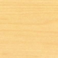 Плинтус шпонированный Tecnorivest (Техноривест) Kлен американский 2500x60x21 мм