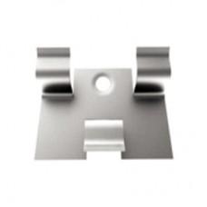 Клемма монтажная стальная