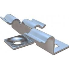 Металлический кляймер Hilst Fix prof 3D